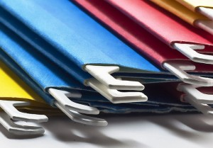 Managing Your Documents in the New Age