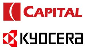How Capital Business and Kyocera Products Can Help Control Costs in Your Business