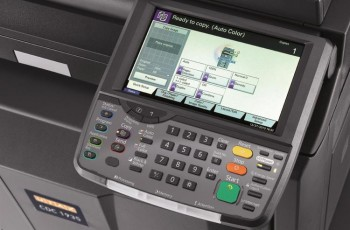Can A High Speed Scanner Solve All Your Business Problems