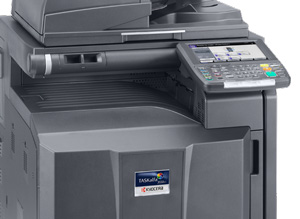 Searching for a Copier for Your Office?