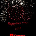 capital-new-year