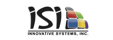 ISI Managed Service Provider